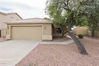 Single Family for sale in 15067 W TAYLOR Street, Goodyear, AZ, 85338