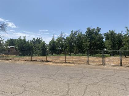 Lots And Land for sale in 00 Pecan Court, El Paso, TX, 79915