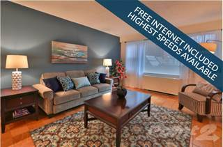 Apartment for rent in The Carlyle Apartment Homes - Studio, Baltimore City, MD, 21210