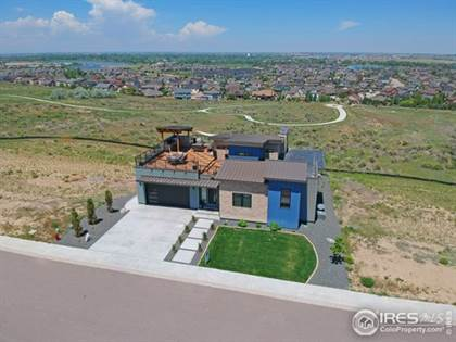 Residential Property for sale in 2147 Picture Pointe Dr, Windsor, CO, 80550