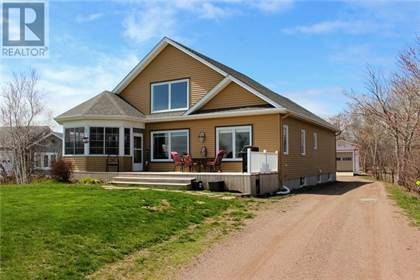 Single Family for sale in 116 Sainte Croix, Shediac, New Brunswick