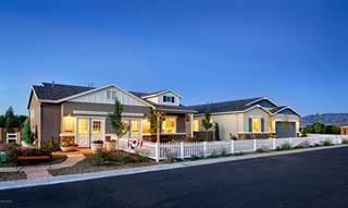 Single Family for sale in 12917 E Barreto Street 8, Prescott Valley, AZ, 86327
