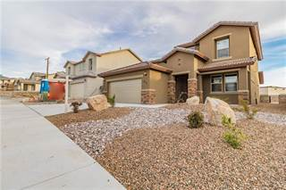 Residential Property for sale in 2171 ENCHANTED BREEZE Drive, El Paso, TX, 79835