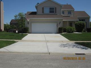 Single Family for sale in 664 Willow Drive, Carol Stream, IL, 60188