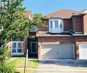 Single Family for sale in 30 NOTTINGHAM DR, Richmond Hill, Ontario, L4S1Z6