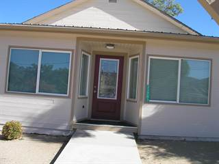 Comm/Ind for rent in 22763 S STATE ROUTE 89 --, Yarnell, AZ, 85362