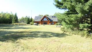 Residential Property for sale in 1218 Lake Pleasant Rd, Lunenburg Rural, Nova Scotia