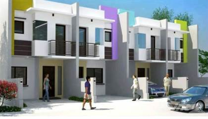 Residential Property for sale in GIO Homes, North Bacalso Avenue, Cebu City, Cebu City, Cebu