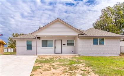 Residential Property for sale in 7208 S Brookline Avenue, Oklahoma City, OK, 73159