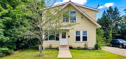 Residential for sale in 3 George Street, Augusta, ME, 04330