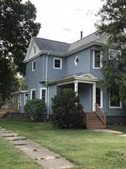 Single Family for sale in 415 East Oak Street, Chatsworth, IL, 60921