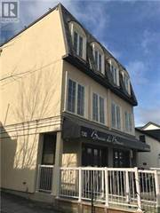 Office Space for rent in 130 THOMAS ST 300A, Oakville, Ontario, L6J3B1