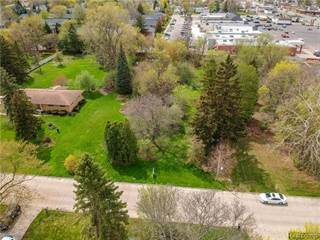 Land for sale in 6995 FAIRWOOD, Dearborn Heights, MI, 48127