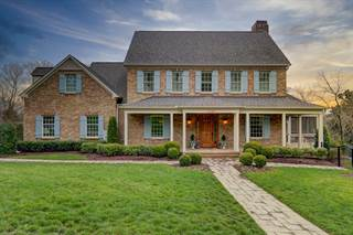 Single Family for sale in 1106 Scenic Drive, Knoxville, TN, 37919