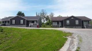 Multifamily for sale in 111 & 113 Springdale Avenue A & B, Cynthiana, KY, 41031
