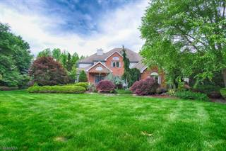 Single Family for sale in 4 GARFIELD AVE, Monroe Township, NJ, 08831
