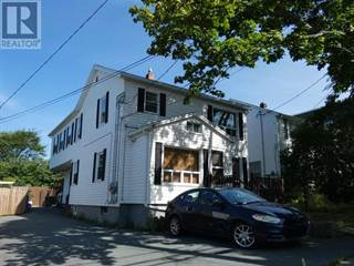 Single Family for sale in 6539 Young Street, Halifax, Nova Scotia, B3L2A5