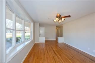 Single Family for sale in 5053 Regina Lane, Virginia Beach, VA, 23455