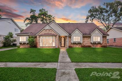 Residential Property for sale in 1060 Cheshire Lane, Houston, TX, 77018