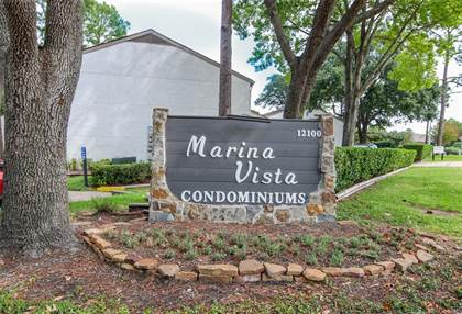 Condominium for sale in 12100 Melville Drive 402D, Montgomery, TX, 77356