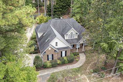 Single-Family Home for sale in 2719 Umstead Rd , Durham, NC, 27712