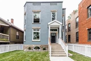 Single Family for sale in 5462 South Dorchester Avenue, Chicago, IL, 60615