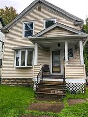 Single Family for sale in 18 Dove Street, Rochester, NY, 14613