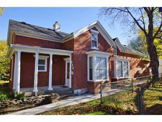 Single Family for sale in 406 7th Street E, Hastings, MN, 55033