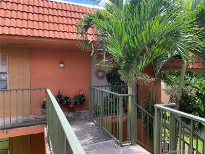 Residential Property for sale in 7051 SW 129th Ave 7, Miami, FL, 33183