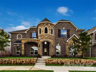 Single Family for sale in 1756 Prescott Place, Farmers Branch, TX, 75234