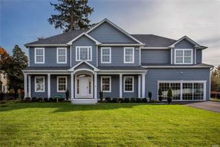 Single Family for sale in N/C Tobey Ct, East Northport, NY, 11731