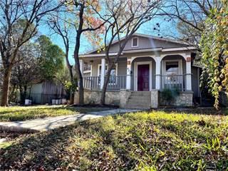 Single Family for sale in 401 Lockhart DR, Austin, TX, 78704