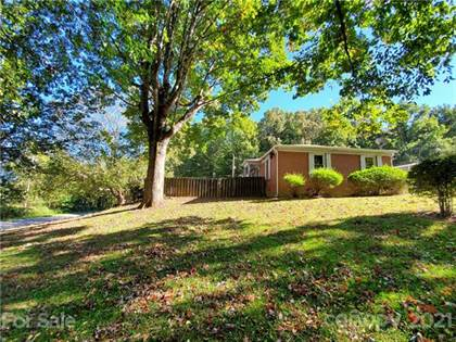 Residential Property for sale in 230 Tracy Grove Road, Hendersonville, NC, 28792