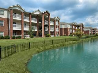 Apartment for rent in The Greens at the Rock, Maumelle, AR, 72113