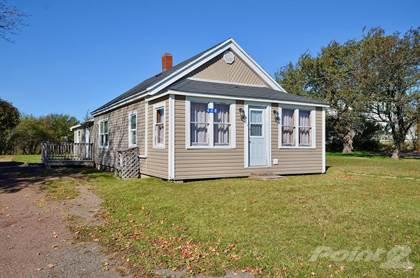 Residential Property for sale in 448 Route 16, Point de Bute, NB, Pointe de Bute, New Brunswick