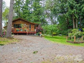 single family homes for sale in vancouver island point2 homes rh point2homes com island cottage for sale on lovesick lake island cottages for sale on amelia island