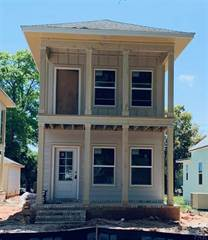 Single Family for sale in 1208 GIMBLE ST, Pensacola, FL, 32502