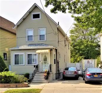 Residential Property for sale in 26 Walker Street, Staten Island, NY, 10302