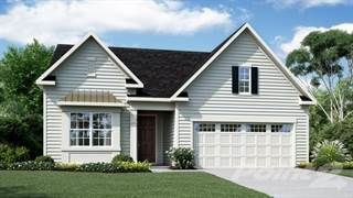 Single Family for sale in 1954 Rothesay Drive, Apex, NC, 27502