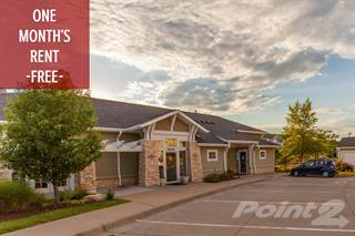 Apartments For Rent In Camanche Iowa