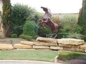 Lots And Land for sale in 4574 La Hacienda Drive, Abilene, TX, 79602