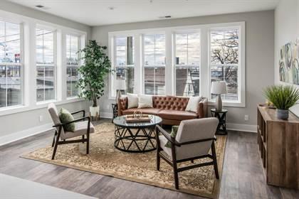 Residential Property for sale in 1077 E Trinity Ln, Nashville, TN, 37216
