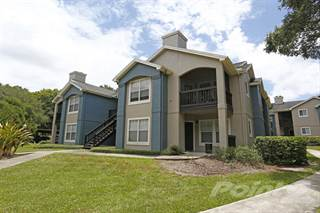 Apartment for rent in Stonegate Apartments, Palm Harbor, FL, 34684