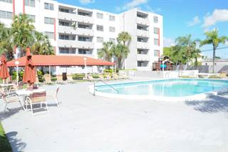 Amazing 2 Bedroom Apartments For Rent In North Miami Beach Fl Download Free Architecture Designs Ponolprimenicaraguapropertycom