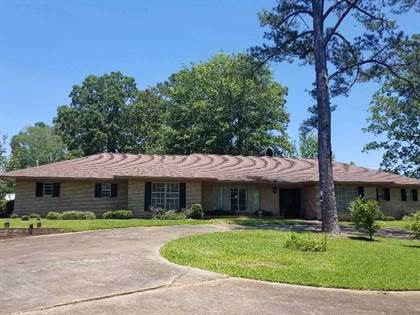 Commercial for sale in 102 AIRLINE TER, Pearl, MS, 39208