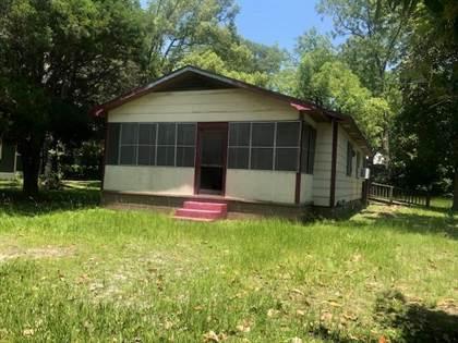Residential Property for sale in 1106 Ann Street, Waycross, GA, 31503