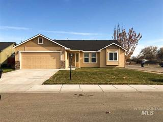 Single Family for sale in 1060 W 11th St, Weiser, ID, 83672