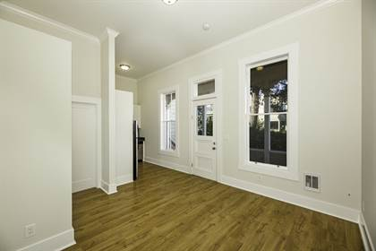 Apartment for rent in 1720 Golden Gate Avenue, San Francisco, CA, 94115
