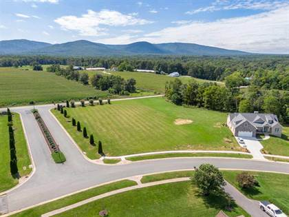 Lots And Land for sale in Lot 1 JASPERS LN, Stuarts Draft, VA, 24477