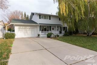 Residential Property for sale in 17 Kirk CRESCENT, Saskatoon, Saskatchewan